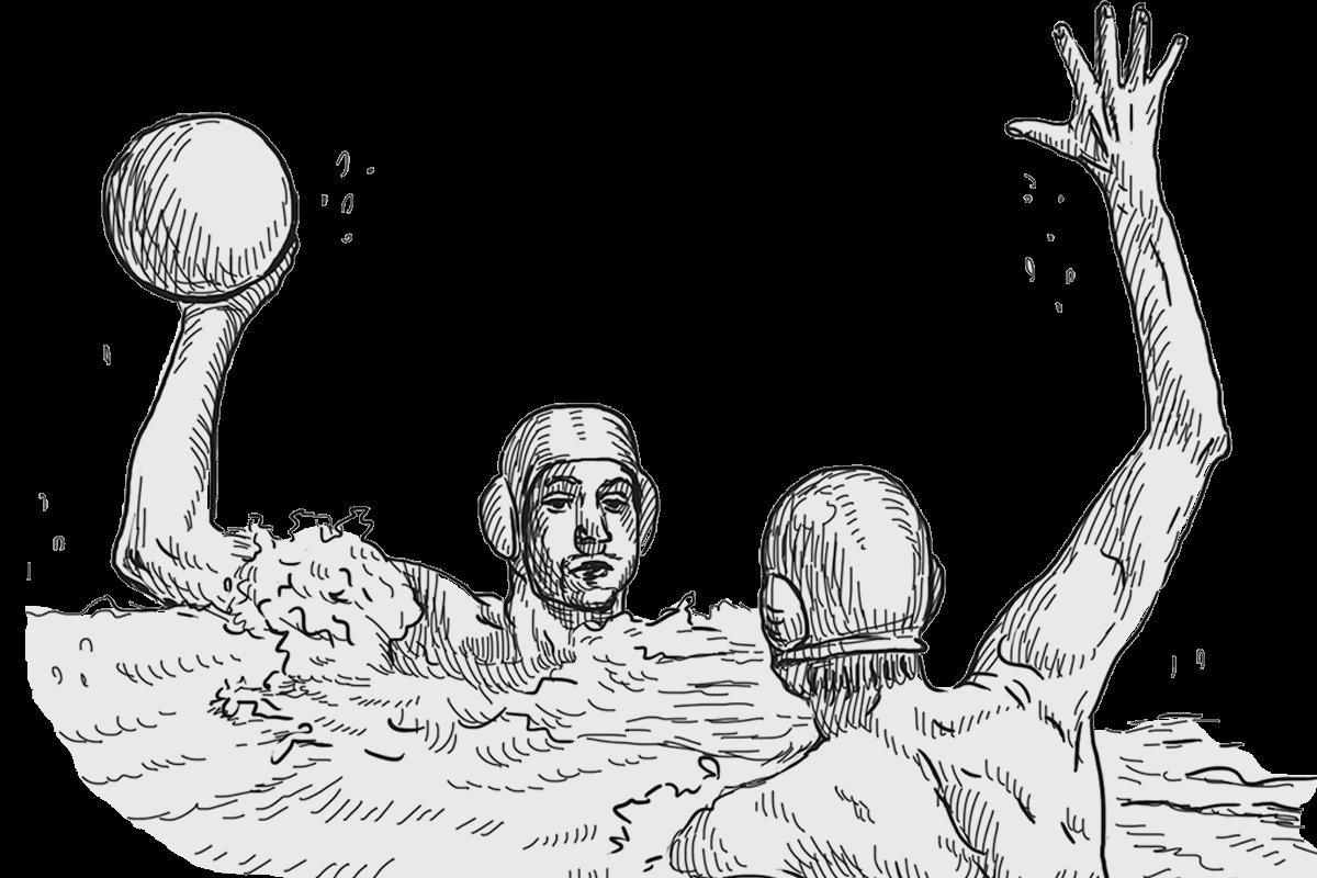 https://www.amsterdamwaterproof.nl/wp-content/uploads/2017/10/inner_illustration_02.png