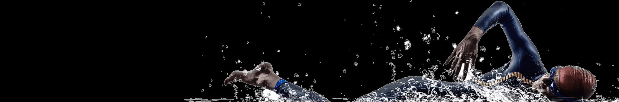 https://www.amsterdamwaterproof.nl/wp-content/uploads/2017/10/inner_swimmer.png