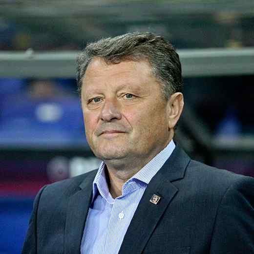 https://www.amsterdamwaterproof.nl/wp-content/uploads/2017/10/team_coach_03.jpg