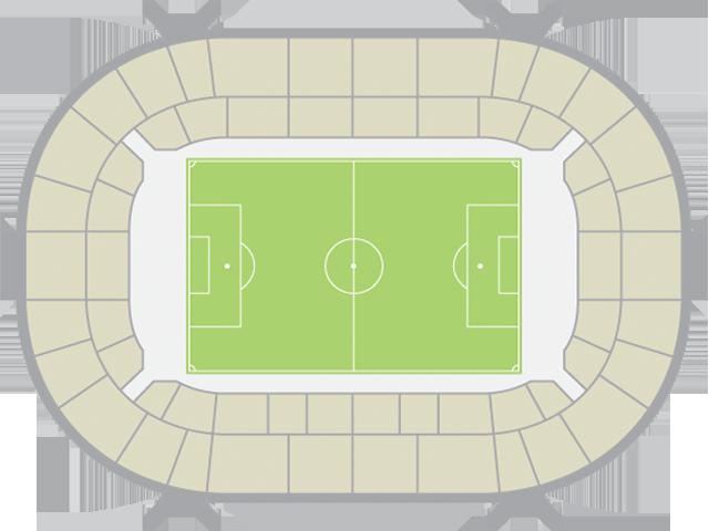 https://www.amsterdamwaterproof.nl/wp-content/uploads/2017/11/tickets_inner_01.png